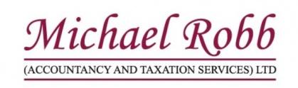 Michael Robb (Accountancy & Taxation Services) Ltd