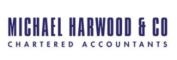 Michael Harwood & Co Chartered Accountants