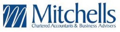 Mitchells Accountants