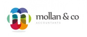 Mollan & Co Ltd