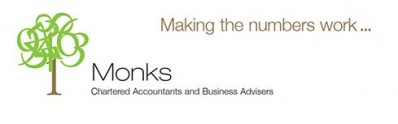 Monks Accountants