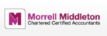 Morrell Middleton