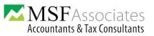 MSF Associates
