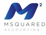 M Squared Accounting Ltd