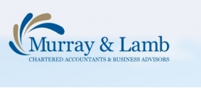 Murray and Lamb Accountants