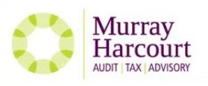 Murray Harcourt