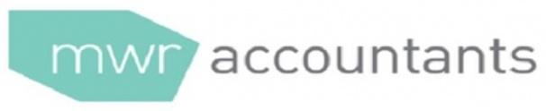 MWR Accountants