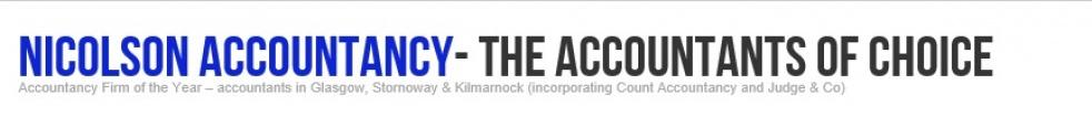 Nicolson Accountancy