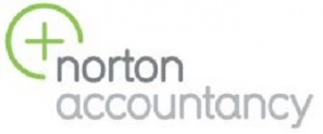 Norton Accountancy