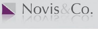 Novis & Co