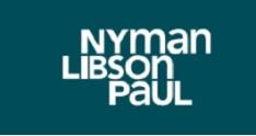 Nyman Libson Paul