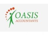 Oasis Accountants