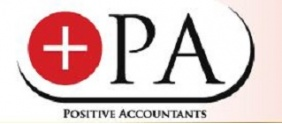 Positive Accountants