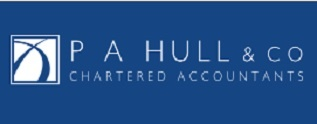 P A Hull & Co Chartered Accountants