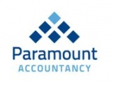 Paramount Accountancy Ltd