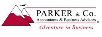 Parker & Co Accountants
