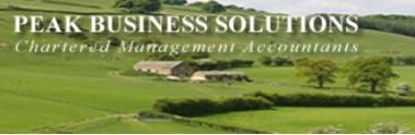 Peak Business Solutions