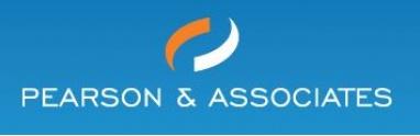 Pearson & Associates