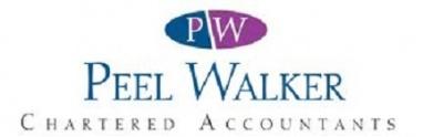 Peel Walker