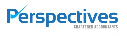 Perspectives Chartered Accountants