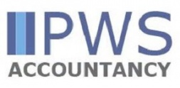 PWS Accountancy
