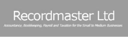 Recordmaster Ltd