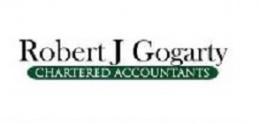Robert J Gogarty