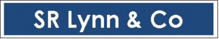 SR Lynn & Co