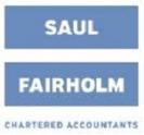 Saul Fairholm & Co