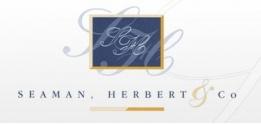 Seaman Herbert& Co