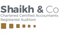 Shaikh & Co