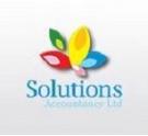 Solutions Accountancy Ltd