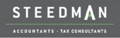Steedman & Co