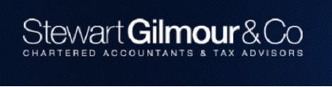 Stewart Gilmour & Co