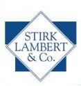 Stirk Lambert & Co