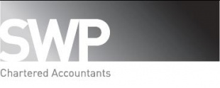 SWP Chartered Accountants