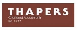 Thaper & Co