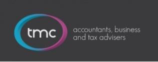 TMC Accountancy Ltd