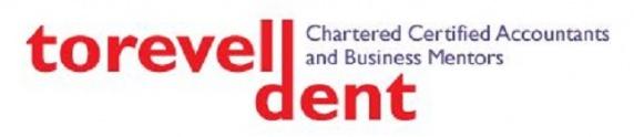 Torevell Dent Ltd