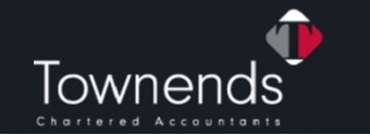 Townends Accountants LLP