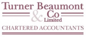 Turner Beaumont & Co