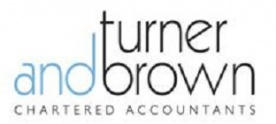 Turner & Brown