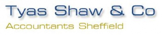 Tyas Shaw & Co