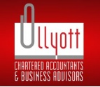 Ullyott Chartered Accountants
