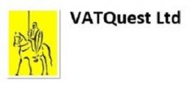 Vatquest Ltd