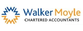 Walker Moyle