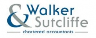 Walker & Sutcliffe