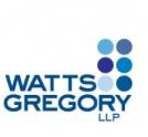 Watts Gregory LLP