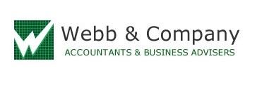 Webb & Co