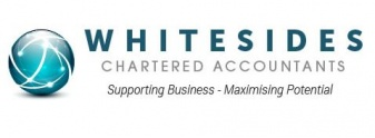 Whitesides Chartered Accountants